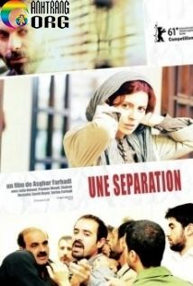 Phim Cuộc Chia Ly | FULL HD | A Separation | A Separation movie ...