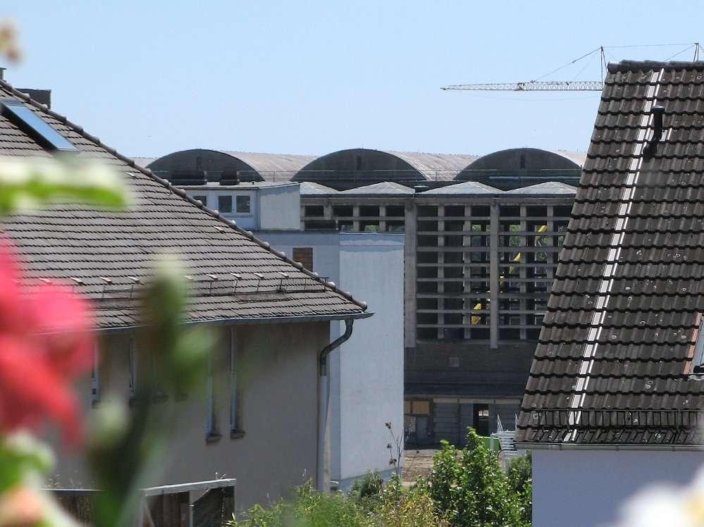 meine kleine welt oder blicke aus deinem fenster seite 5 deutsches architektur forum. Black Bedroom Furniture Sets. Home Design Ideas