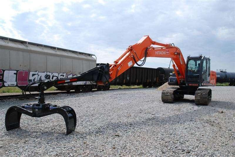 Wanted: Heavy Duty Mechanic - Fort Saskatchewan, AB